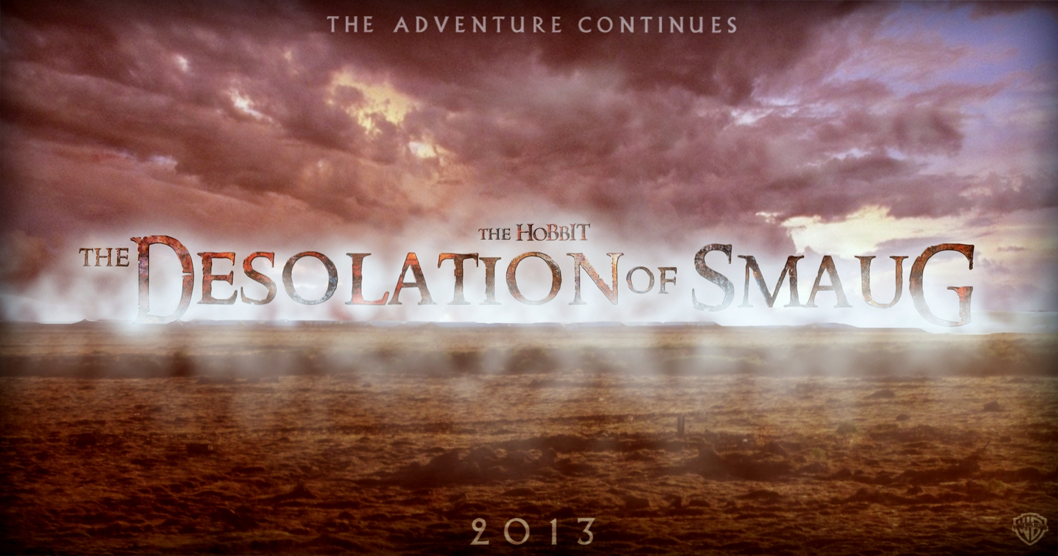 Full Movie)) Watch The Hobbit: The Desolation of Smaug Online Free